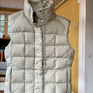 Bogner Vest - ski and everyday - great condition
